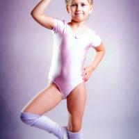 Fotografia dziecięca 20
