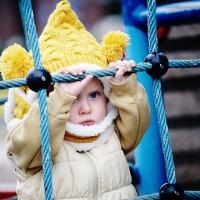 Fotografia dziecięca 9