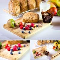 fotografia produktowa jedzenia