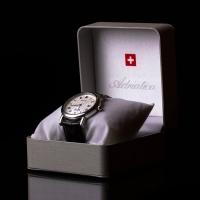 fotografia reklamowa zegarka