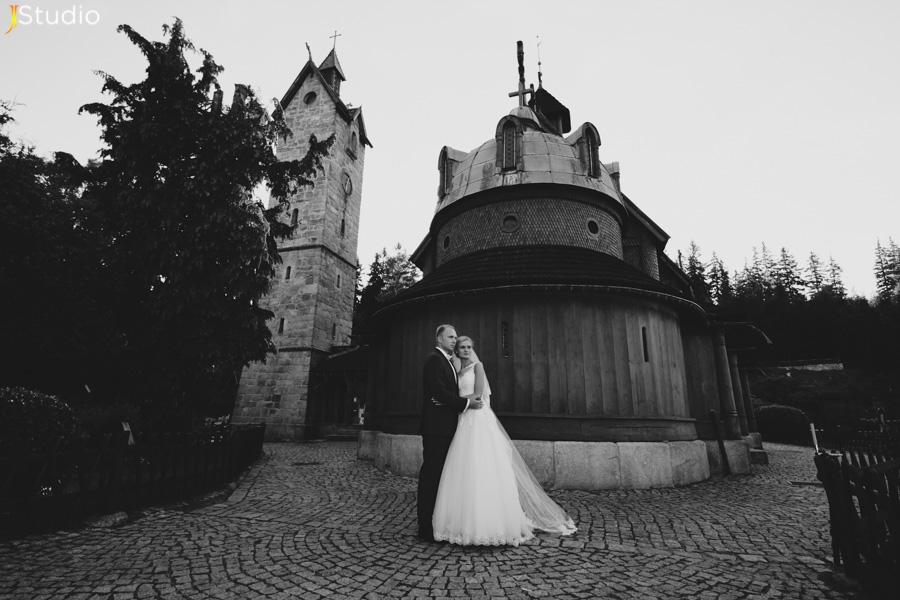 sesja-karpacz-jstudio-net-pl-blog-28-of-35