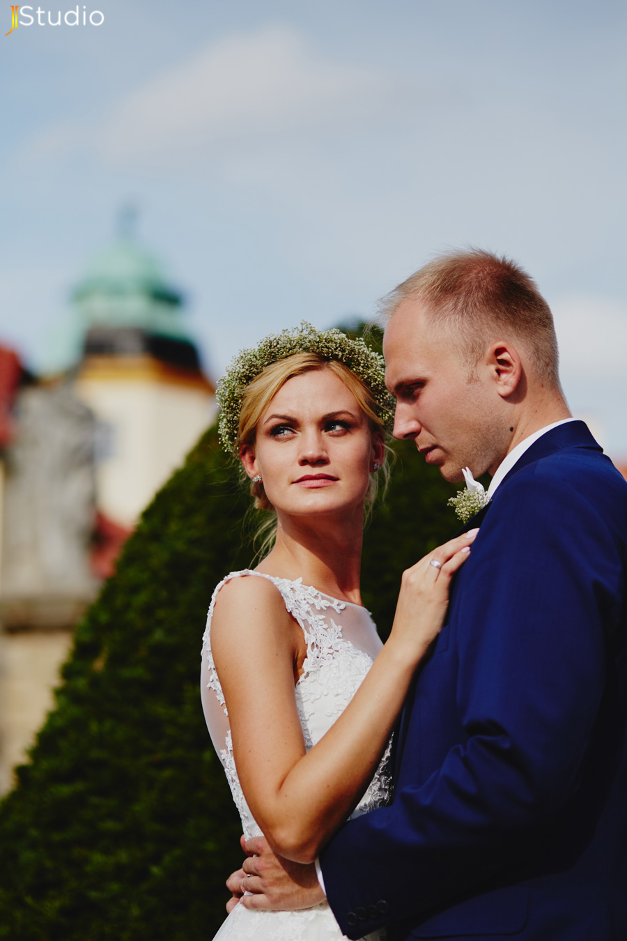 sesja-karpacz-jstudio-net-pl-blog-30-of-35