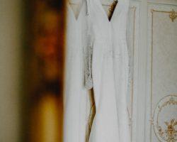 fotografia-ślubna-jstudio.net_.pl-54-of-79