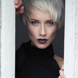 fotografia-kobieca poznań