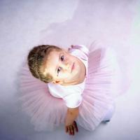 Fotografia dziecięca 12