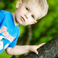 Fotografia dziecięca 13