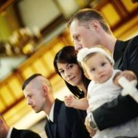 sesja dla rodziny