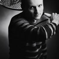 fotografia portretowa w Poznaniu