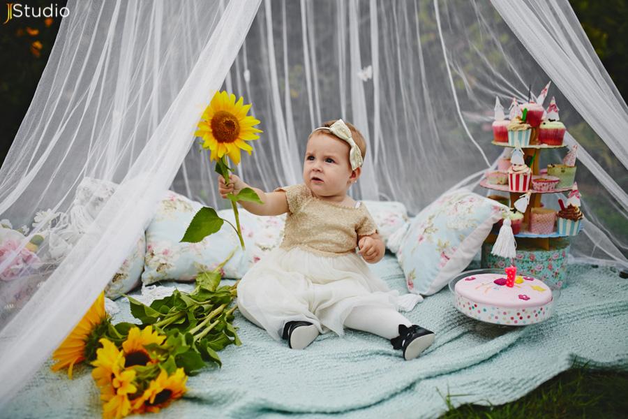 blog Lilian - jstudio.net.pl (10 of 18)