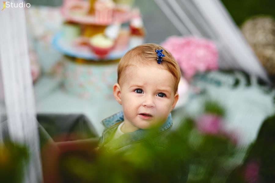 blog Lilian - jstudio.net.pl (18 of 18)