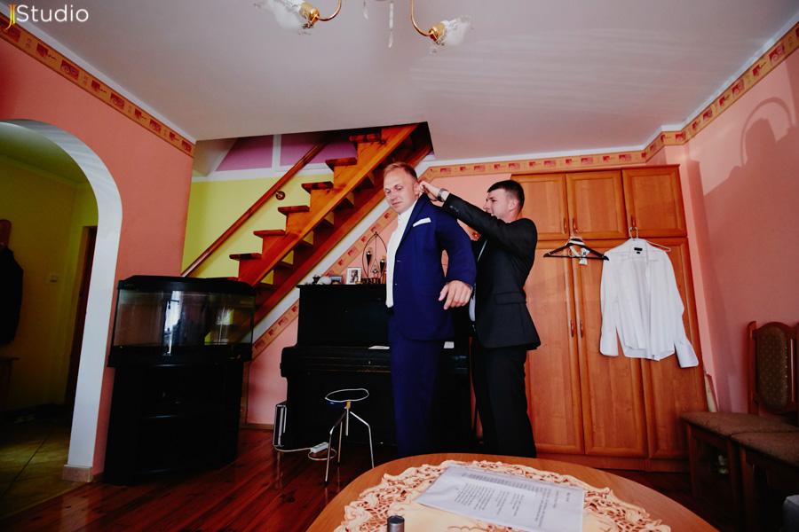blog M&E - jstudio.net.pl (12 of 120)