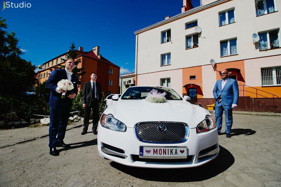 blog M&E - jstudio.net.pl (16 of 120)