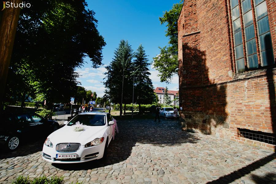 blog M&E - jstudio.net.pl (23 of 120)