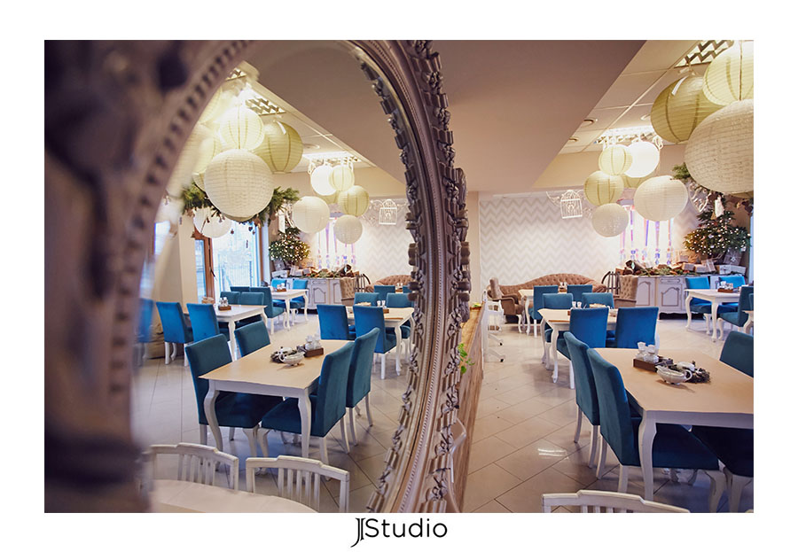 Family Cafe JStudio-1