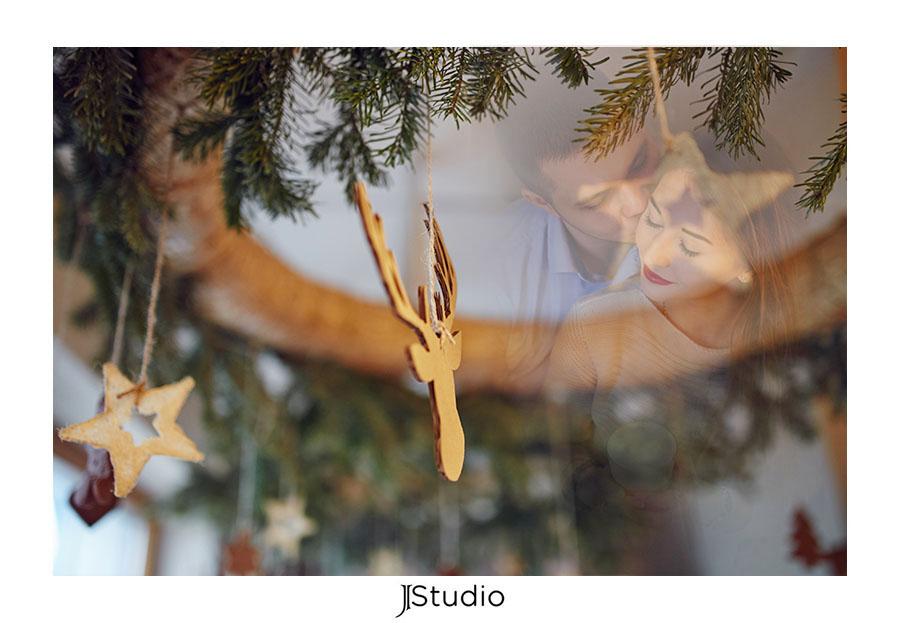 Family Cafe JStudio-10,