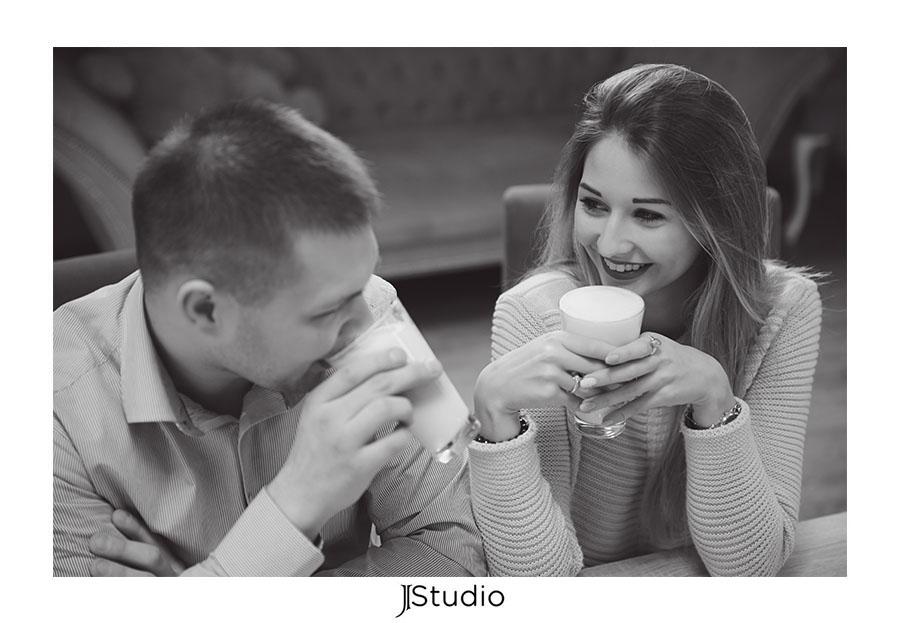 Family Cafe JStudio-12