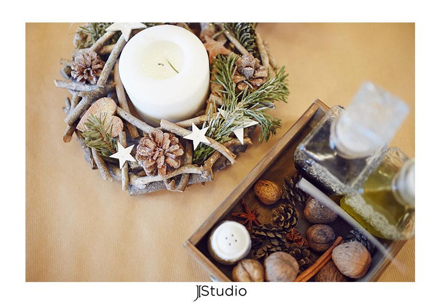 Family Cafe JStudio-13