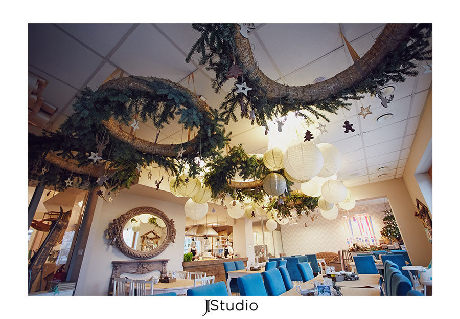 Family Cafe JStudio-27,1