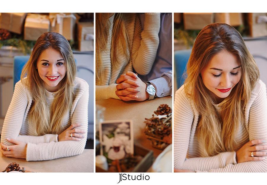 Family Cafe JStudio-32,