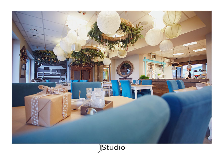 Family Cafe JStudio-32,1