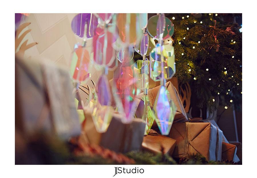 Family Cafe JStudio-4.