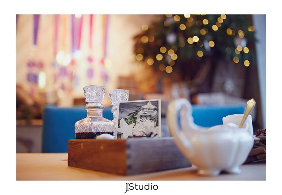 Family Cafe JStudio-43