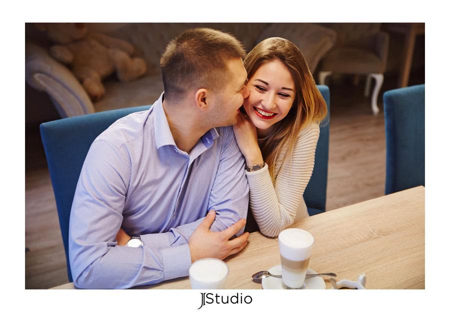 Family Cafe JStudio-9