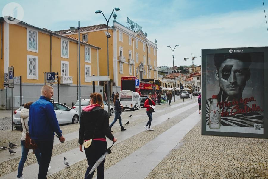 Portugalia blog (13 of 82)