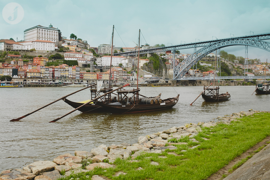 Portugalia blog (15 of 82)