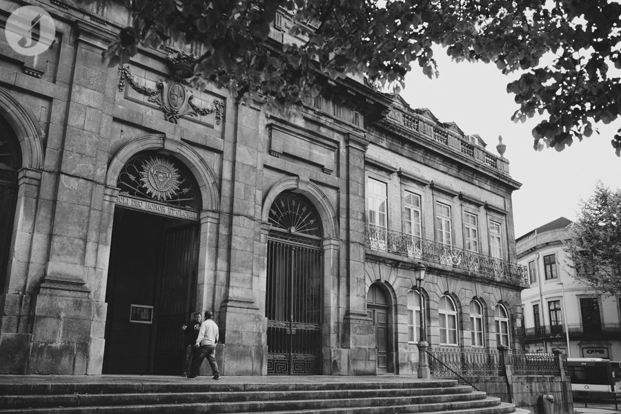 Portugalia blog (2 of 82)
