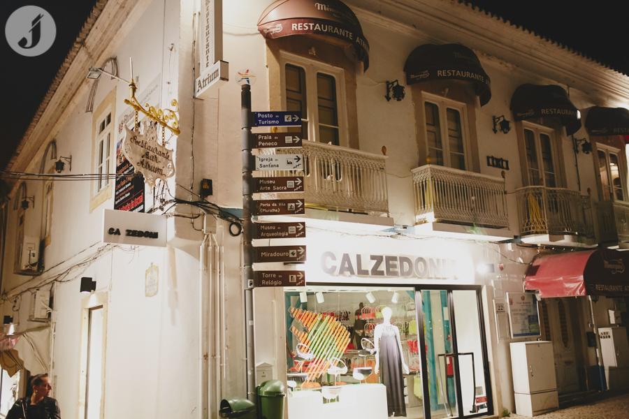 Portugalia blog (24 of 82)