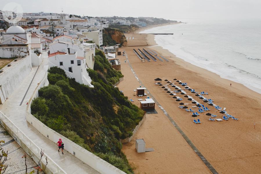 Portugalia blog (26 of 82)