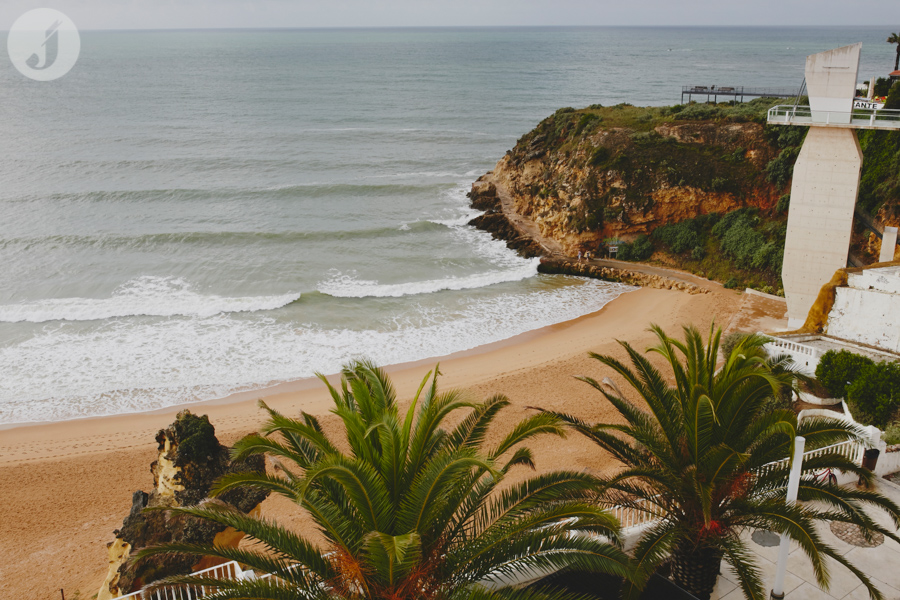 Portugalia blog (27 of 82)