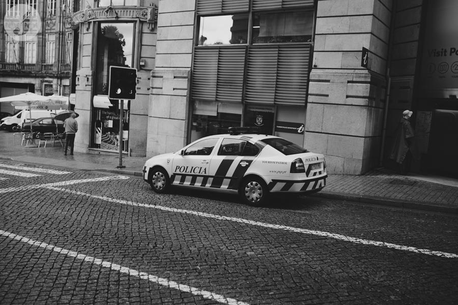 Portugalia blog (3 of 82)