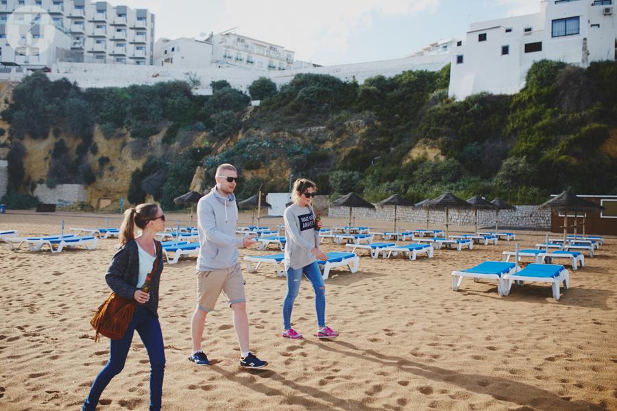 Portugalia blog (31 of 82)