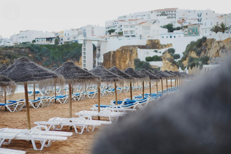 Portugalia blog (34 of 82)