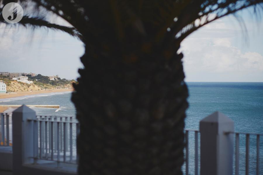Portugalia blog (35 of 82)