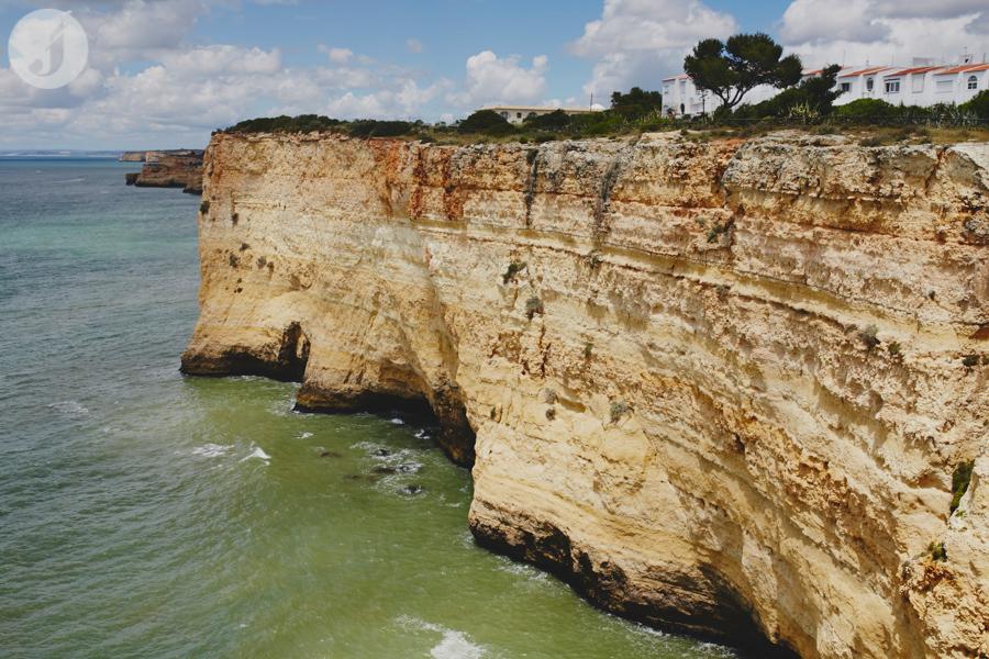 Portugalia blog (37 of 82)