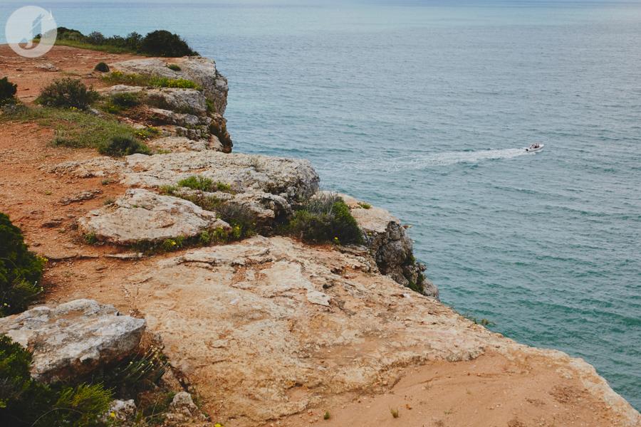 Portugalia blog (38 of 82)