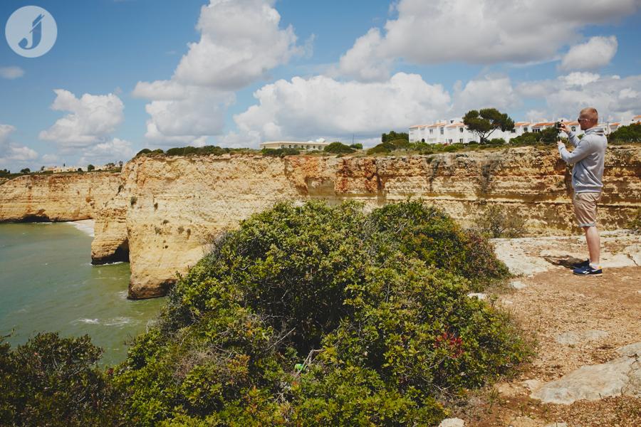 Portugalia blog (39 of 82)