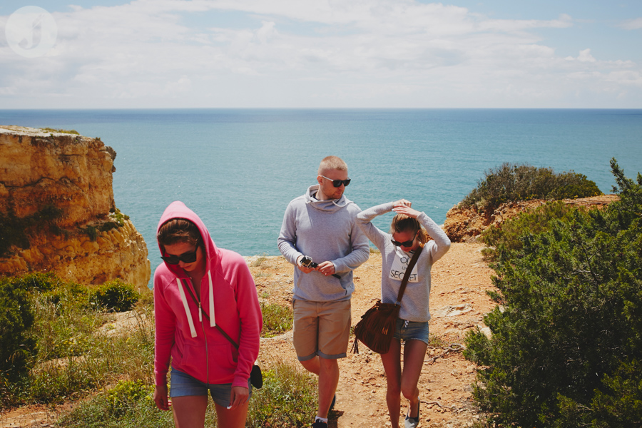 Portugalia blog (40 of 82)