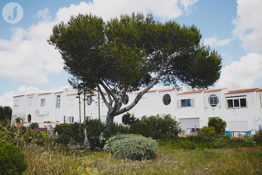 Portugalia blog (43 of 82)
