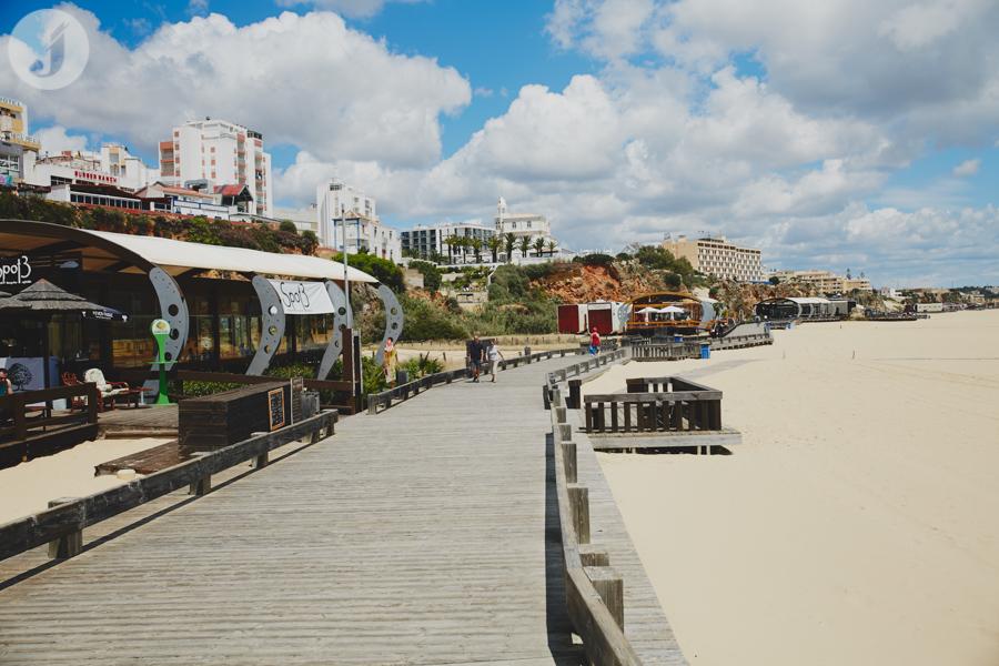 Portugalia blog (46 of 82)