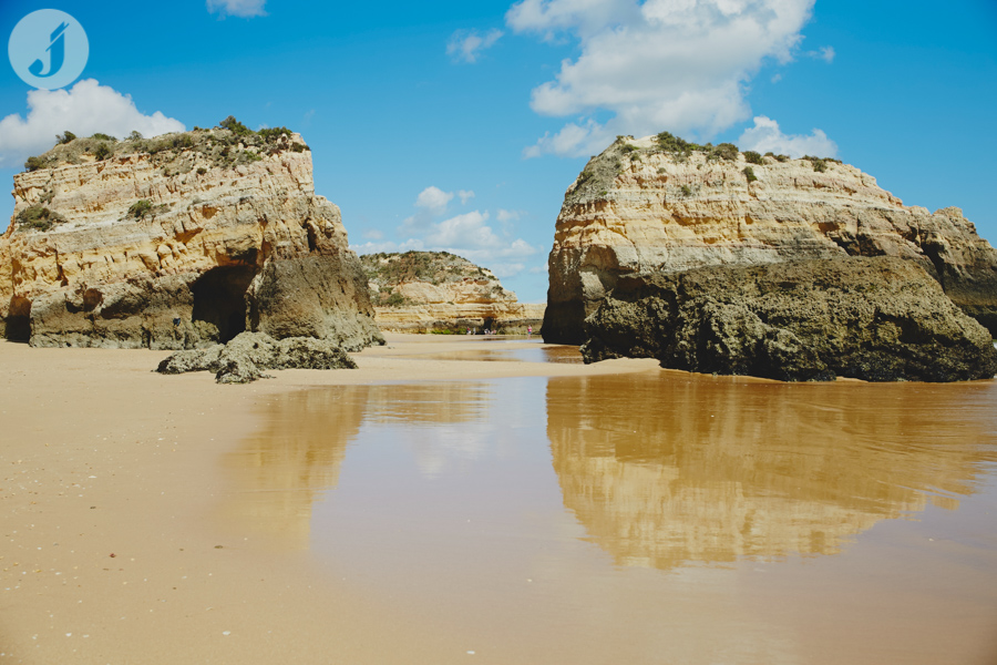 Portugalia blog (49 of 82)