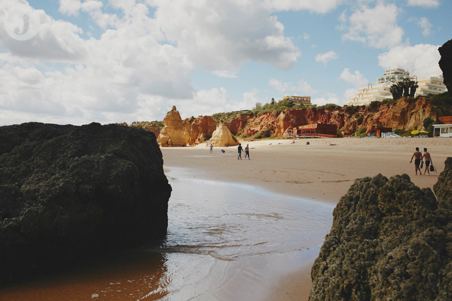 Portugalia blog (50 of 82)
