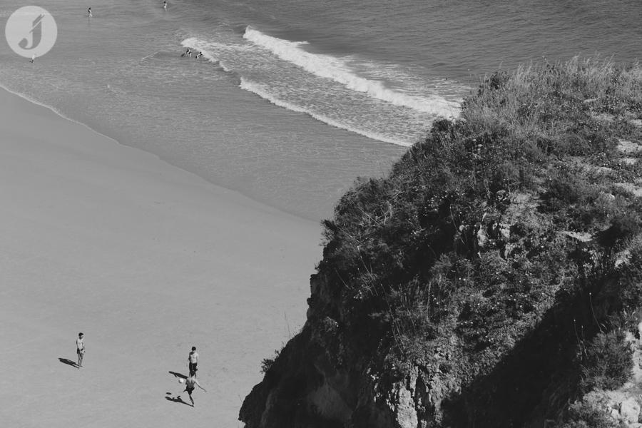 Portugalia blog (57 of 82)