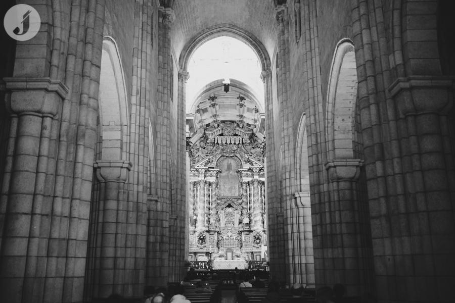 Portugalia blog (6 of 82)