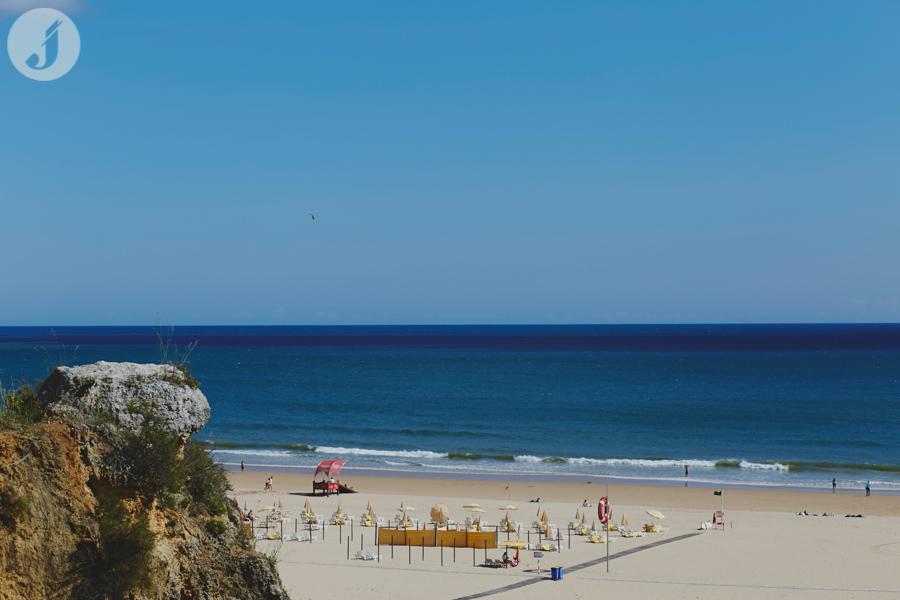 Portugalia blog (60 of 82)