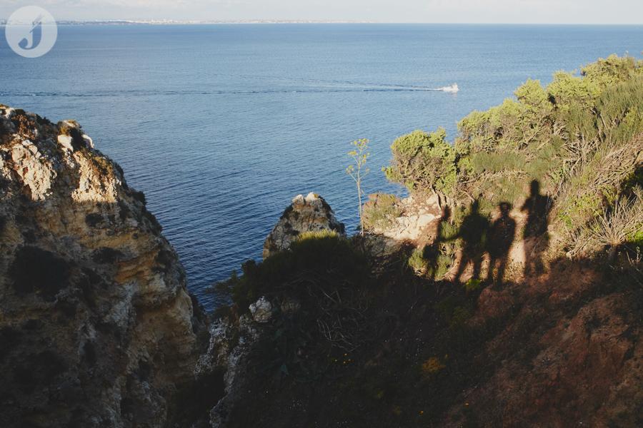 Portugalia blog (62 of 82)