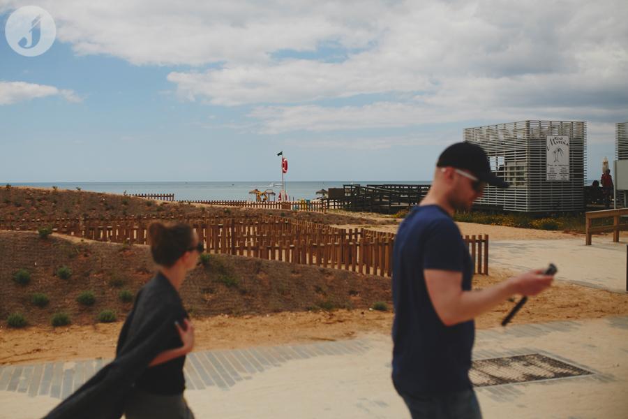 Portugalia blog (64 of 82)